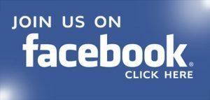facebook join logo