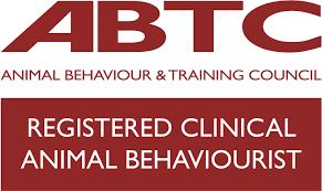 Behaviour Consultations with APBC Member Sarah Hickmott
