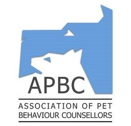 Behaviour Services