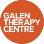 Galen Myotherapy Talks in Surrey