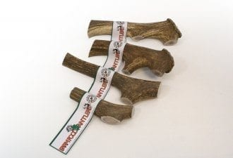 FarmFood Antler Bar