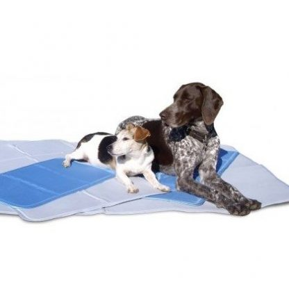 AniMat Cool Gel Dog Mat