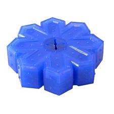Arctic Freeze Snowflake