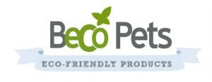 Beco Earth Friendly Products Supplier