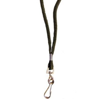 Dog Whistle Lanyard