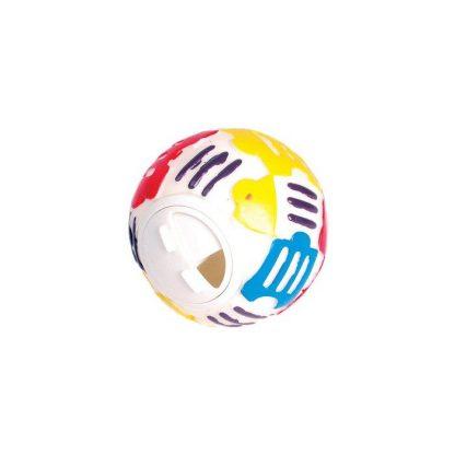 Cat Treat Ball