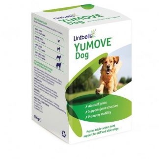 Lintbells Yumove Joint Supplement