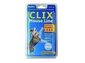 CLIX House Line
