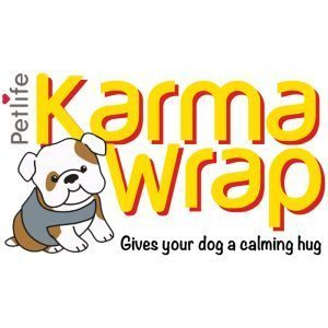 Petlife Karma Wrap Suppliers