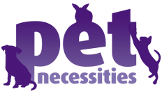 Pet Necessities Online Limited
