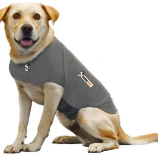 Dog Thundershirt