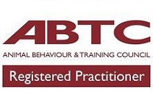 ABTC Registered Practioner Egham Surrey