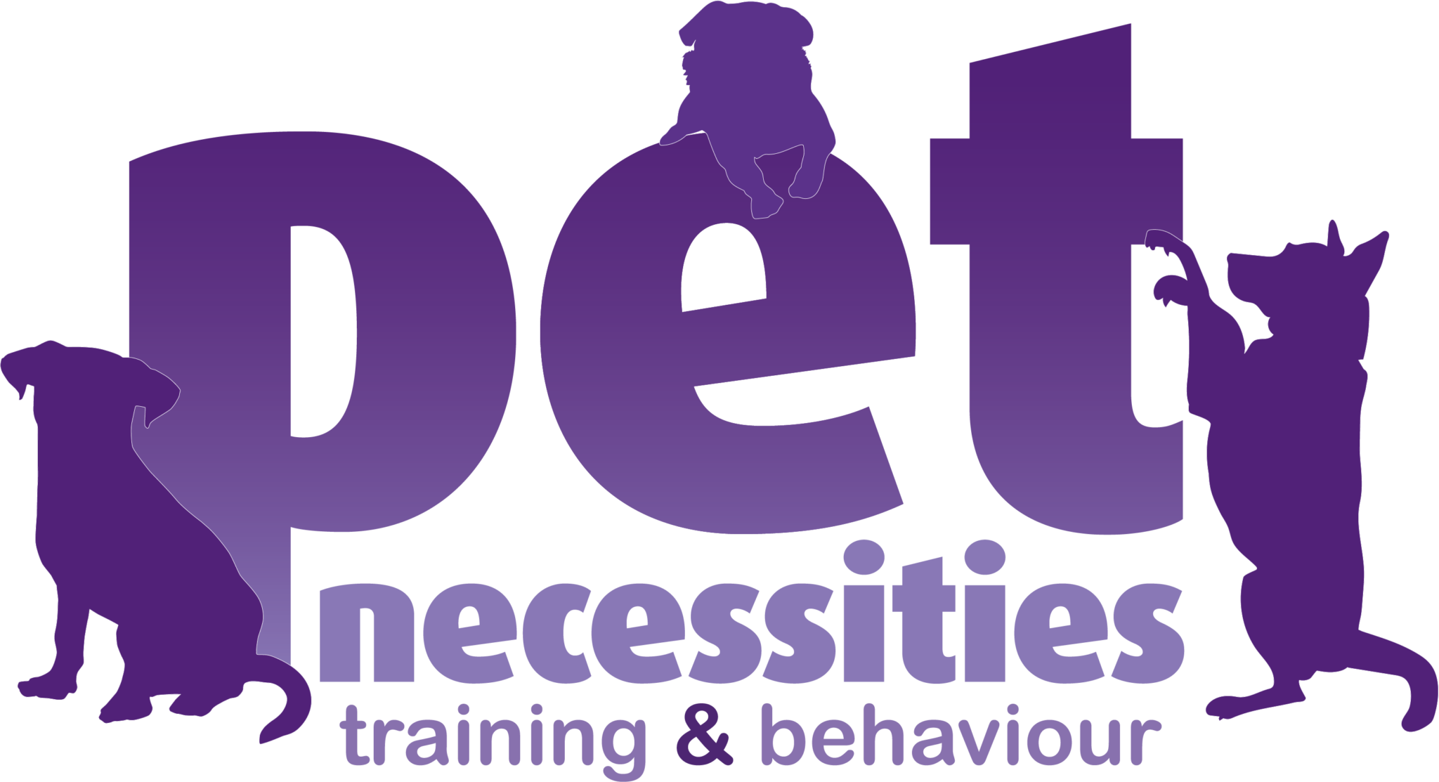 Pet Necessities Training & Behaviour